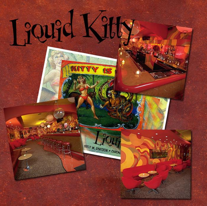 liquid_kitty.jpg