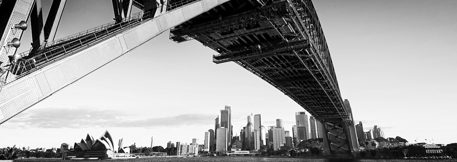 daa-office-view-sydney.jpg