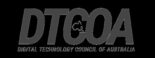 logo-transparent DTCOA full.png