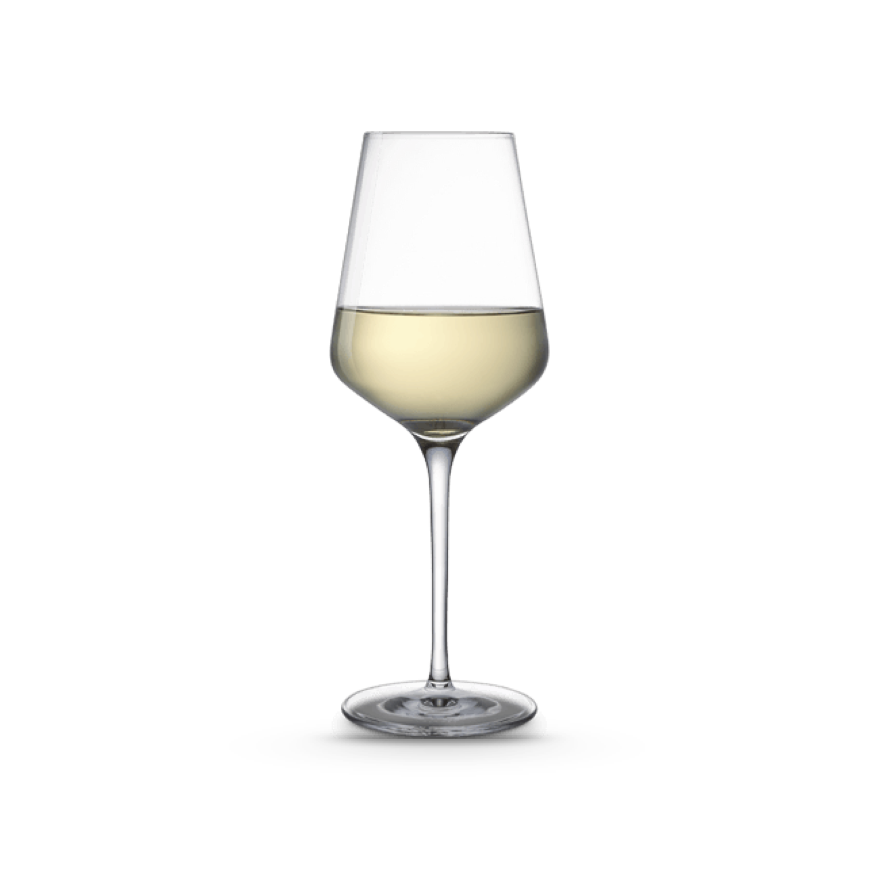 How white wine is made ? - Unlike the red wines, there is no maceration and the white wine is pressed as soon as it is arrived to the storehouse. Following what the wine producer wants, the growing can be done in tanks (for dry and lively whites) or in barrel (for powerful and to be kept wines).