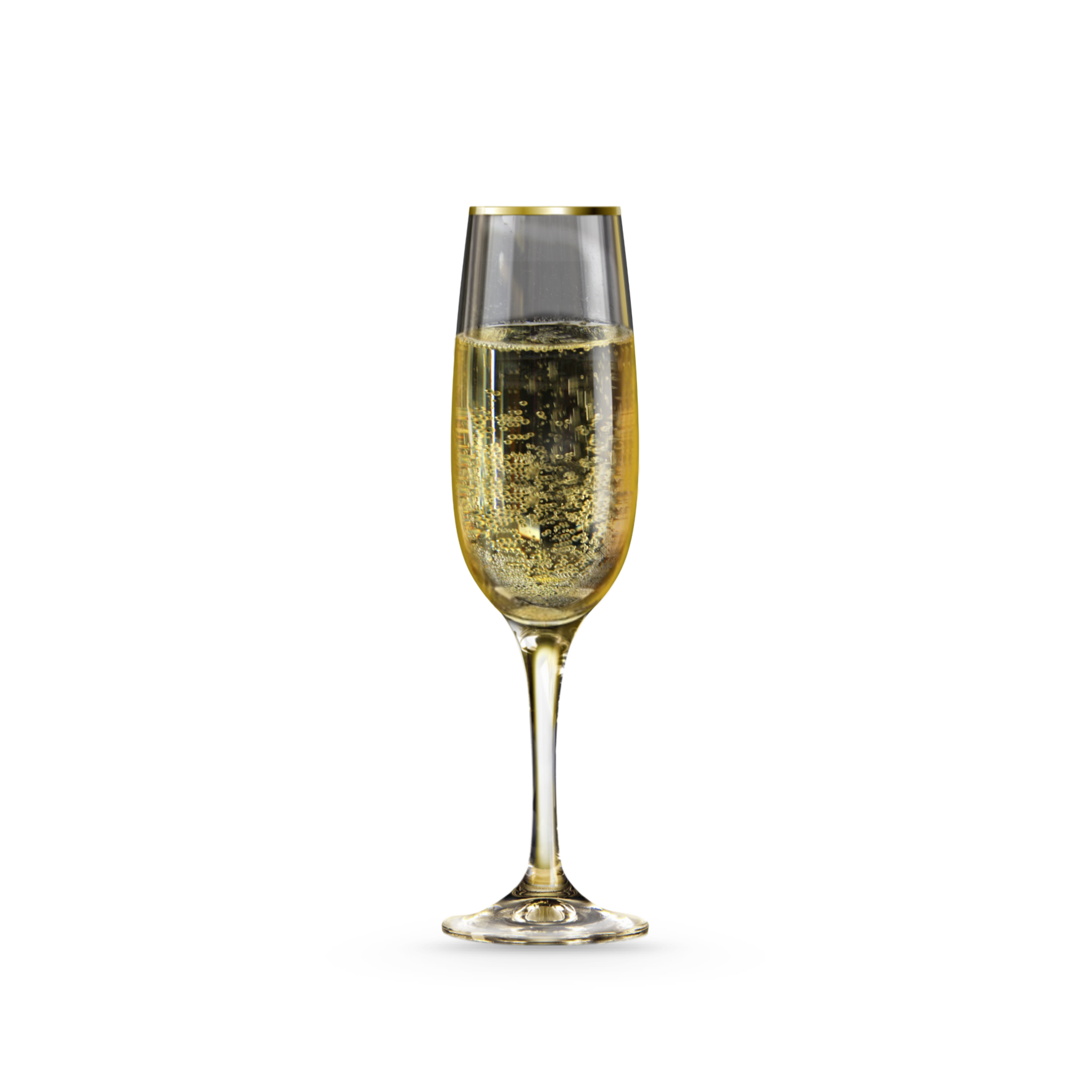 How sparkling wine is made ? - Sparkling wines represents 7% of the wine in the world ! The production and consumption is constantly growing. The three biggest producers are France (1/4 of the bottles in the world) following by Italy and Germany. Here is how it is made...