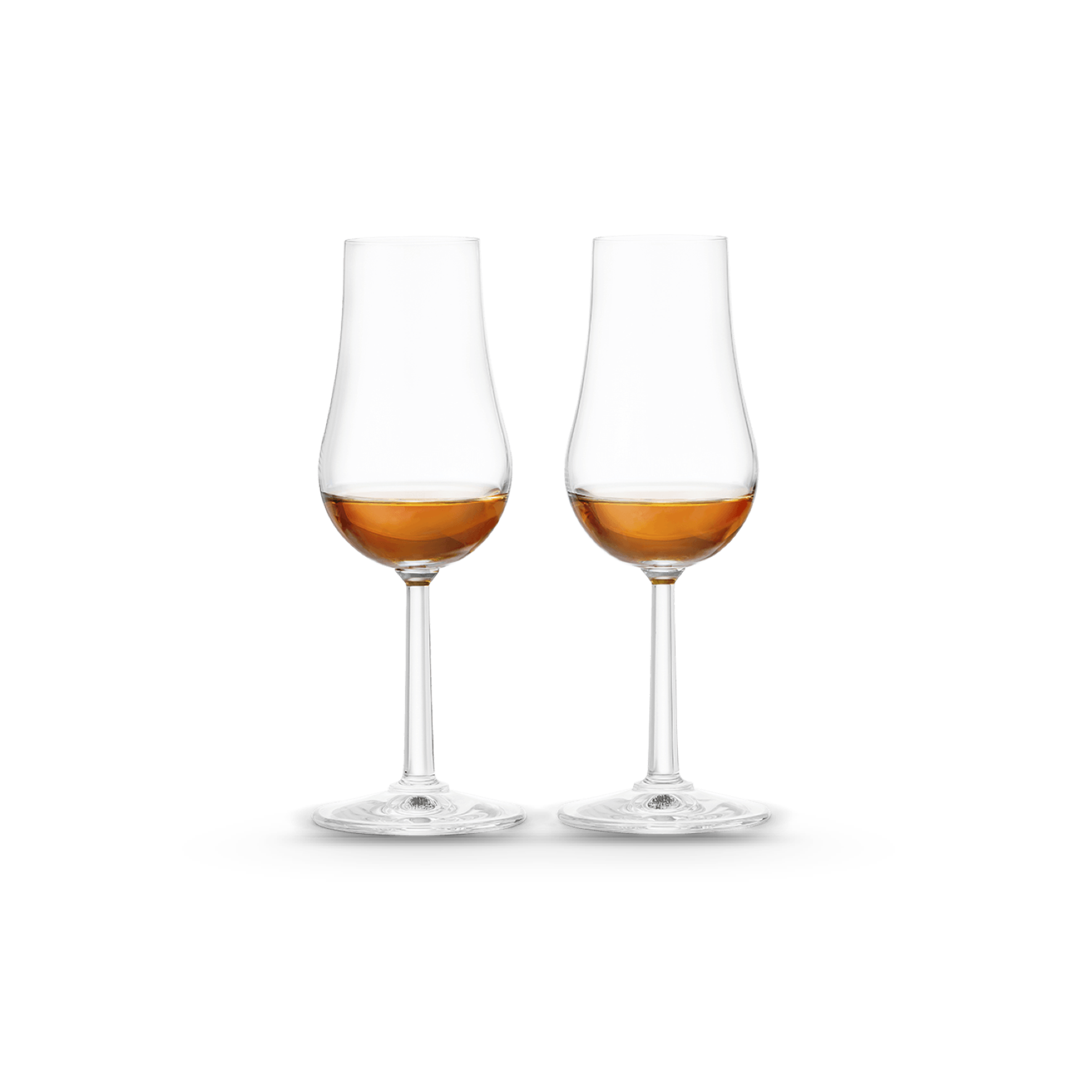How Armagnac is made ? -