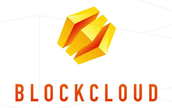 Block Cloud