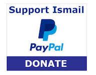 paypal-ish-4-sm.jpg