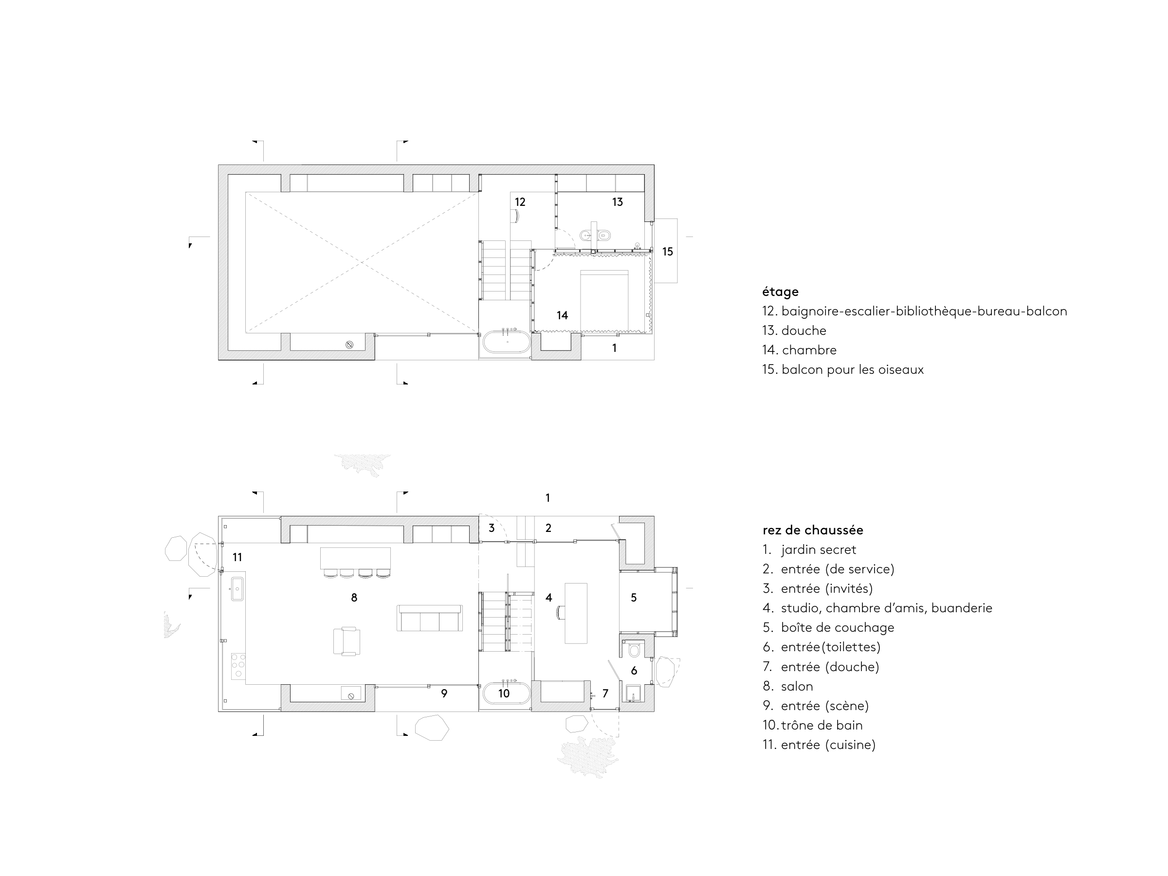 HAMRA | plans.018.jpeg