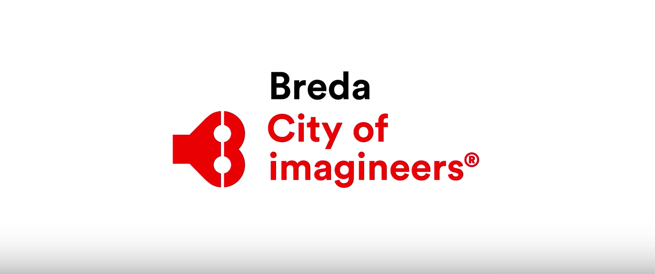 - Municipality of Breda commercial.
