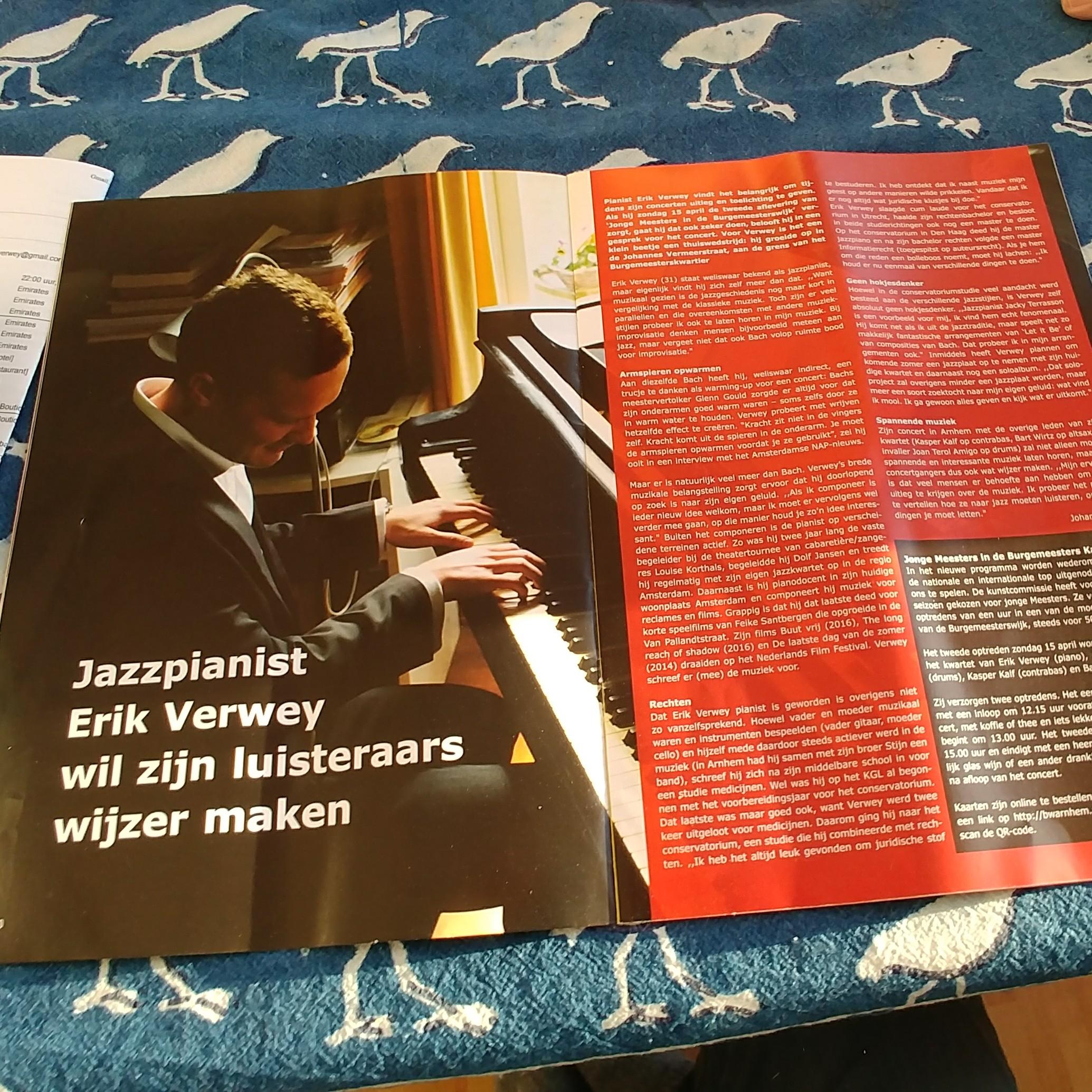 Interview Wijkcontact.jpg