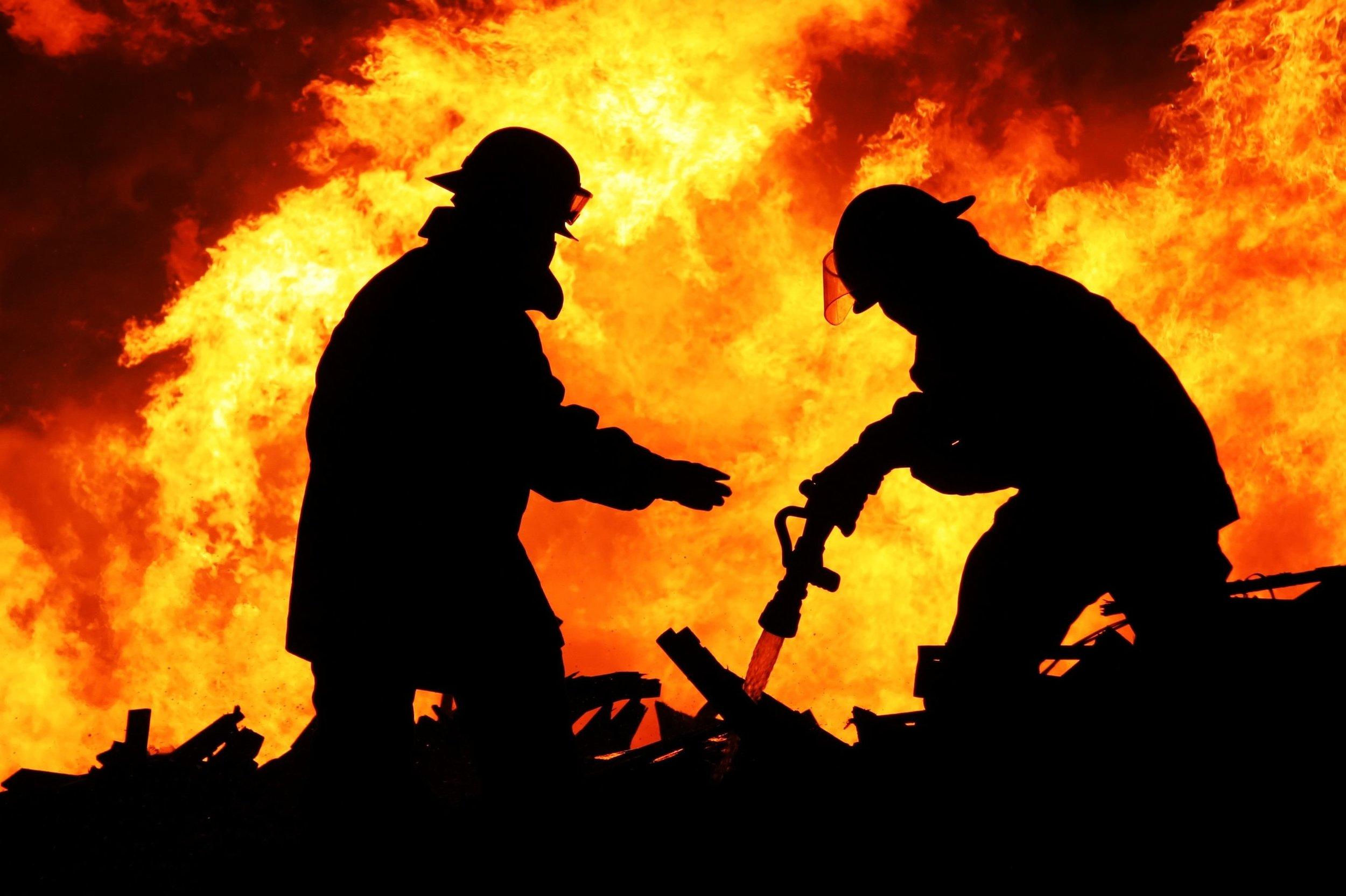 Fire-Insurance.jpg