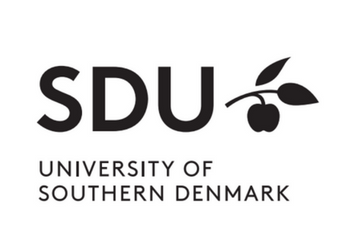 University of Southern Denmark (1).png