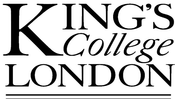 Kings-College.jpg