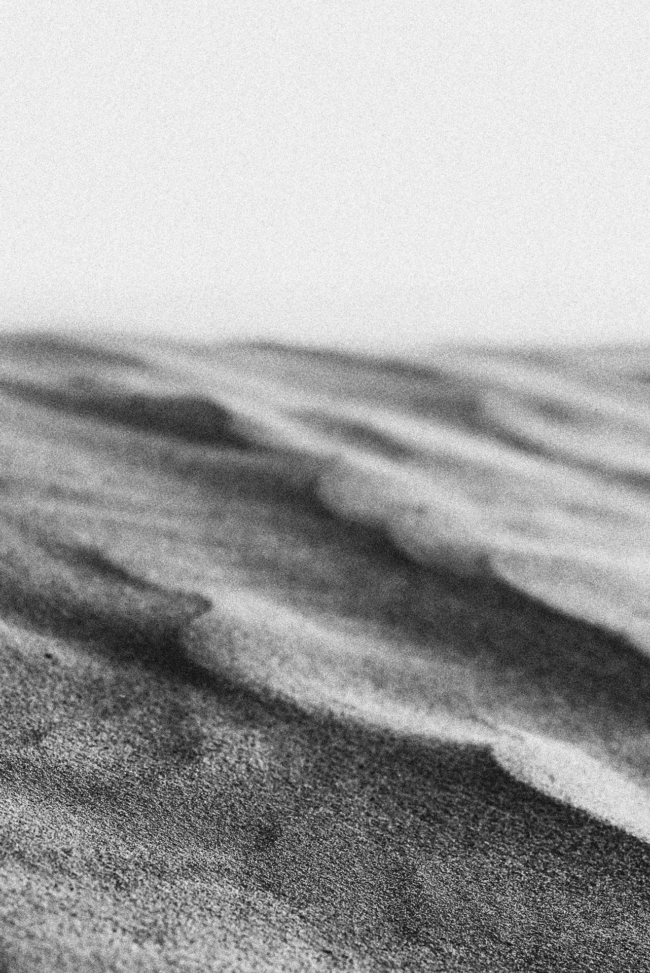 sand1-grain.jpg