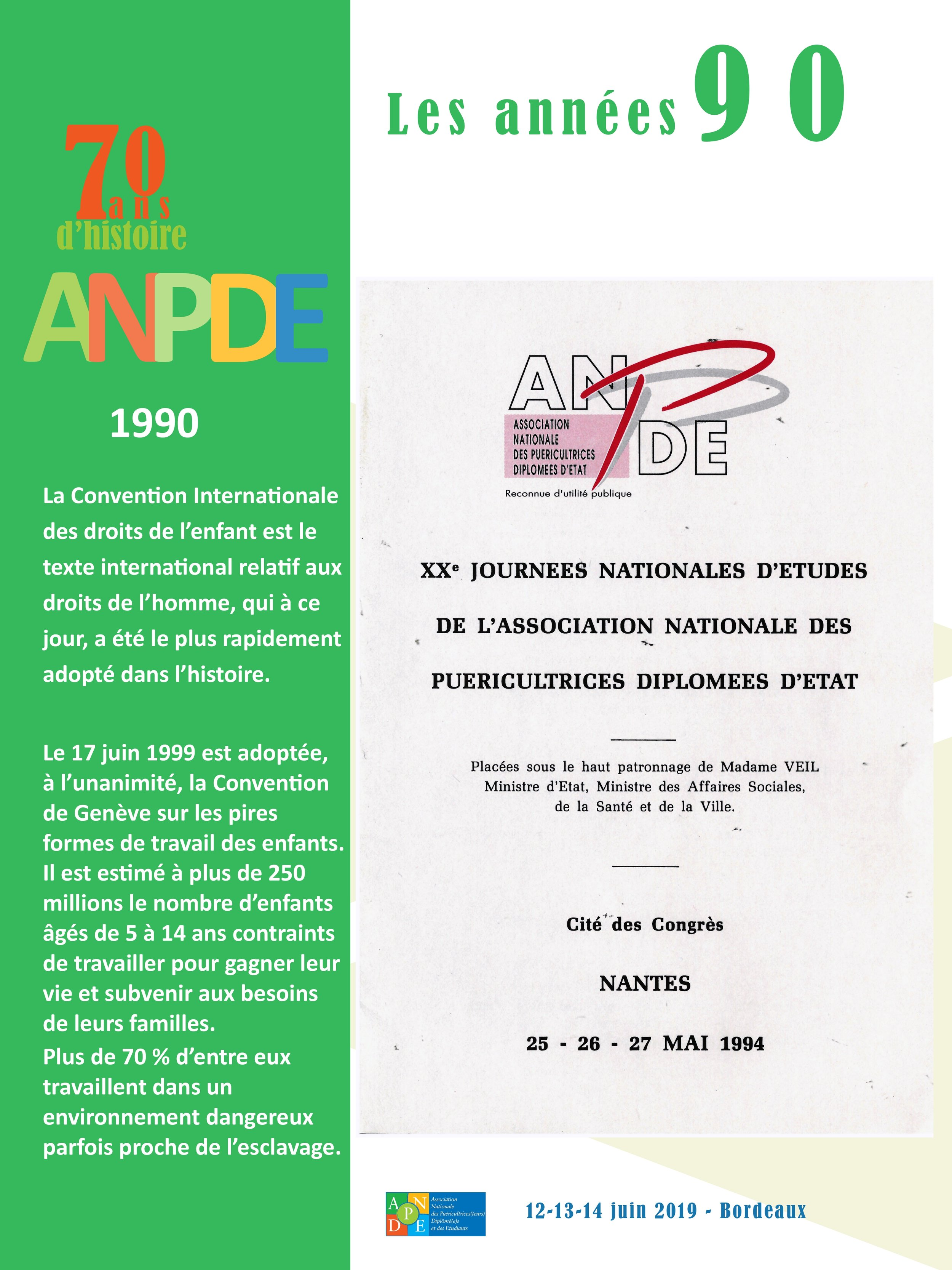 1990_anpde.jpg