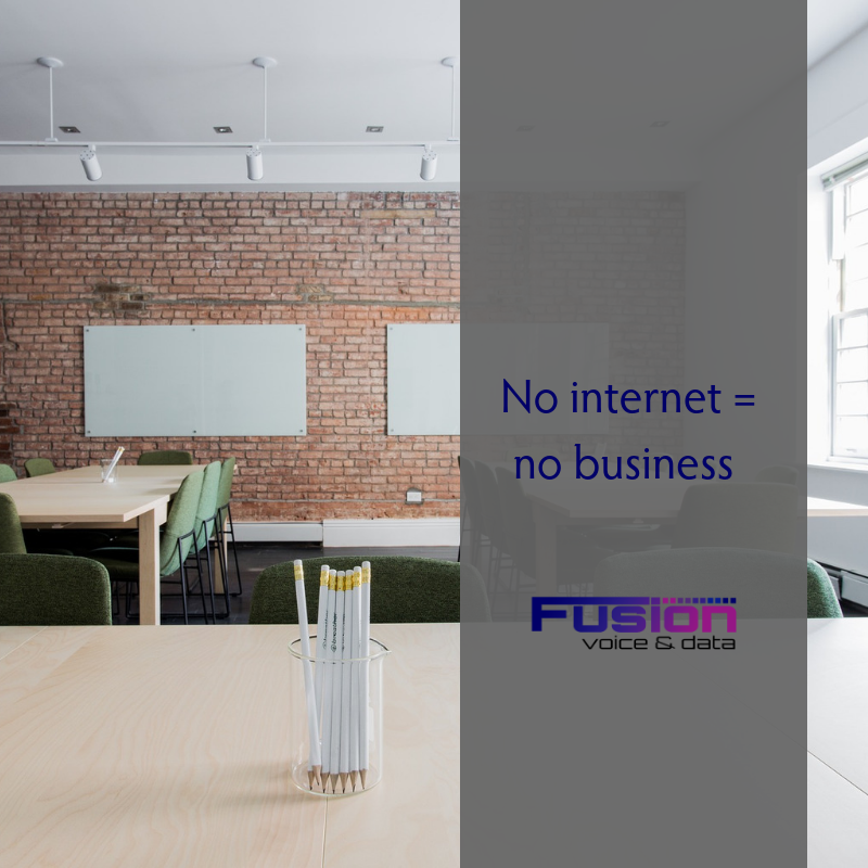 No internet, no business text.png