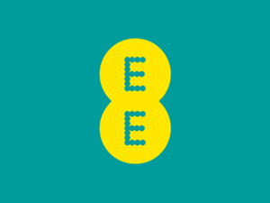 EE+logo.png