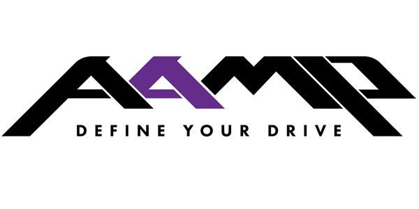 AAMP-Global.jpg