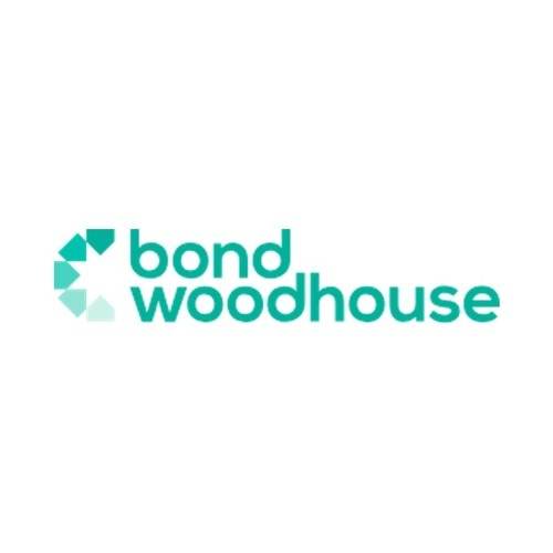 Bond-woodhouse.jpg
