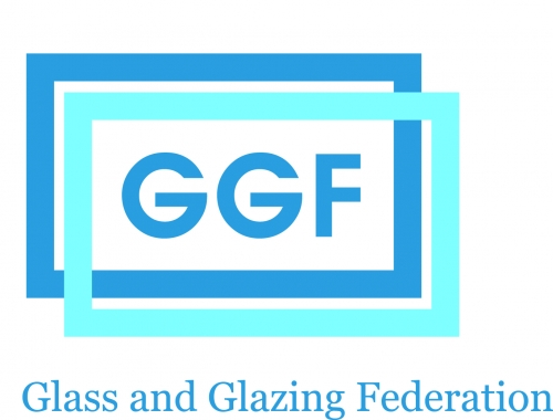 Glass and Glazing.jpg