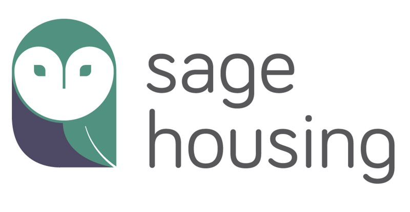 Sage_Housing_Full_Colour.jpg