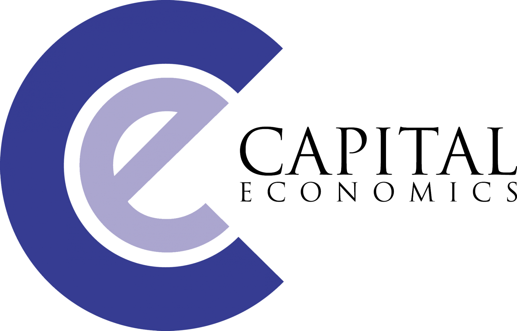 Capital economics 2.png