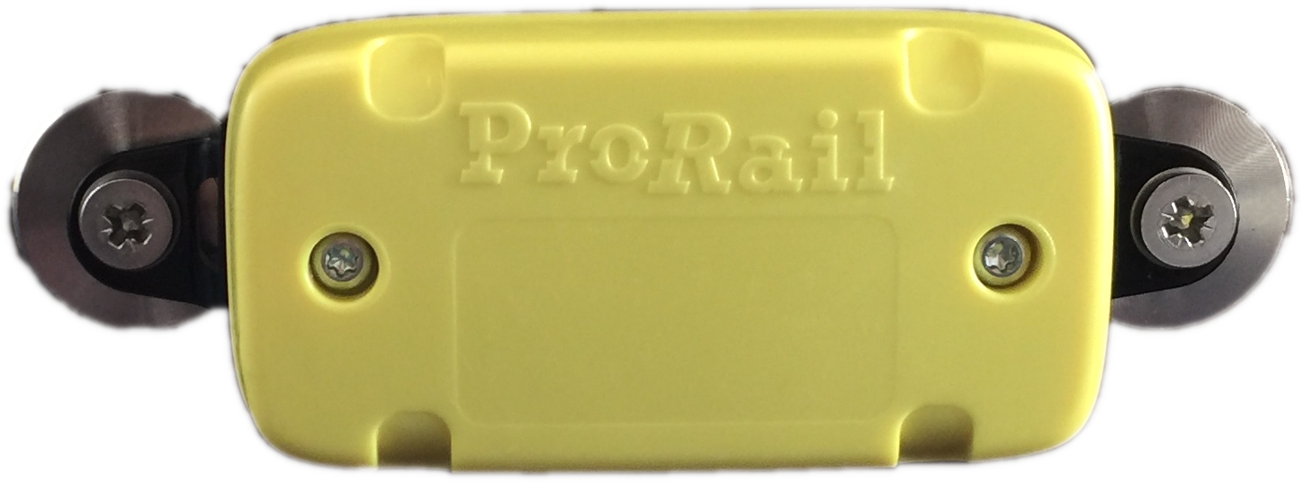 prorail magneten.png