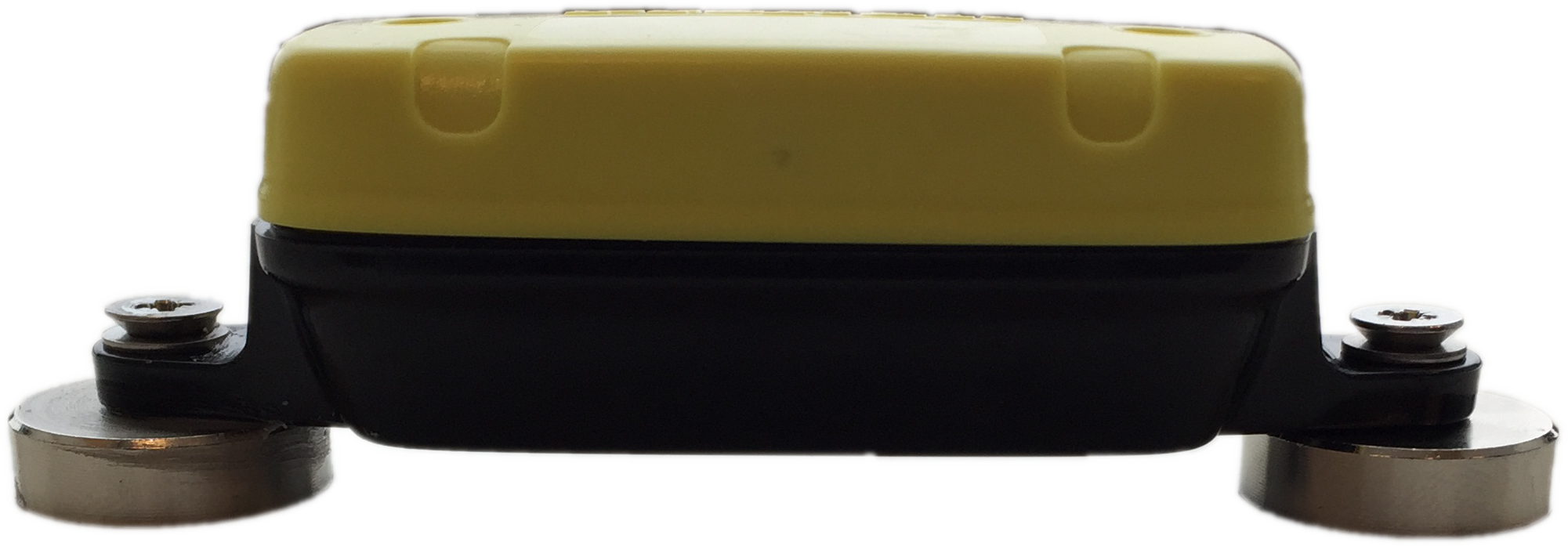 prorail magneten zijaanzicht transparante achtergrond.png