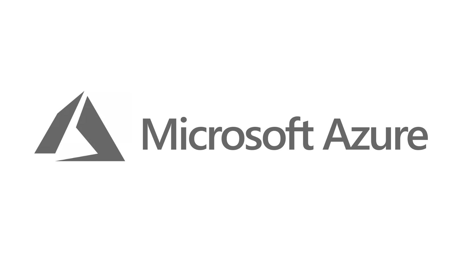 MicrosoftAzureIoTSuite_1546417461-ConvertImage.png