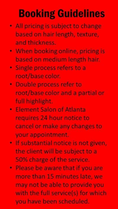 booking guidelines.jpg