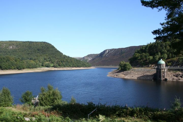 The dams and reservoirs of the Elan Estate.jpg