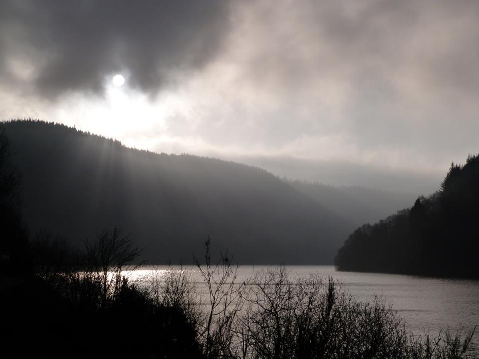 silhouette reservoir.jpg