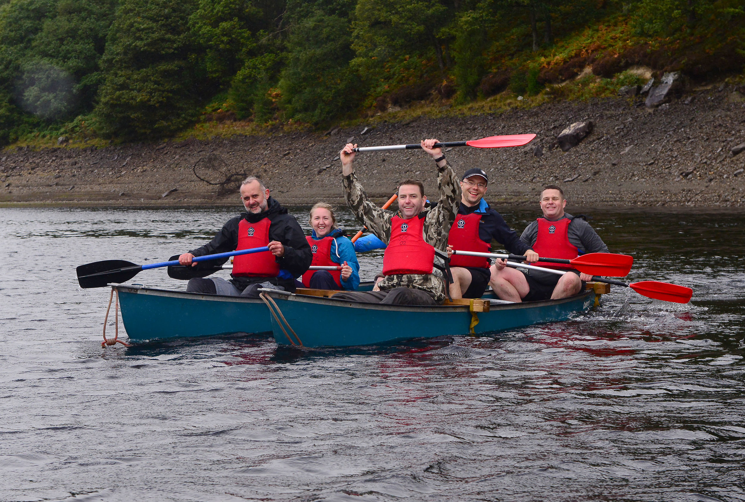 Open Canoe.jpg