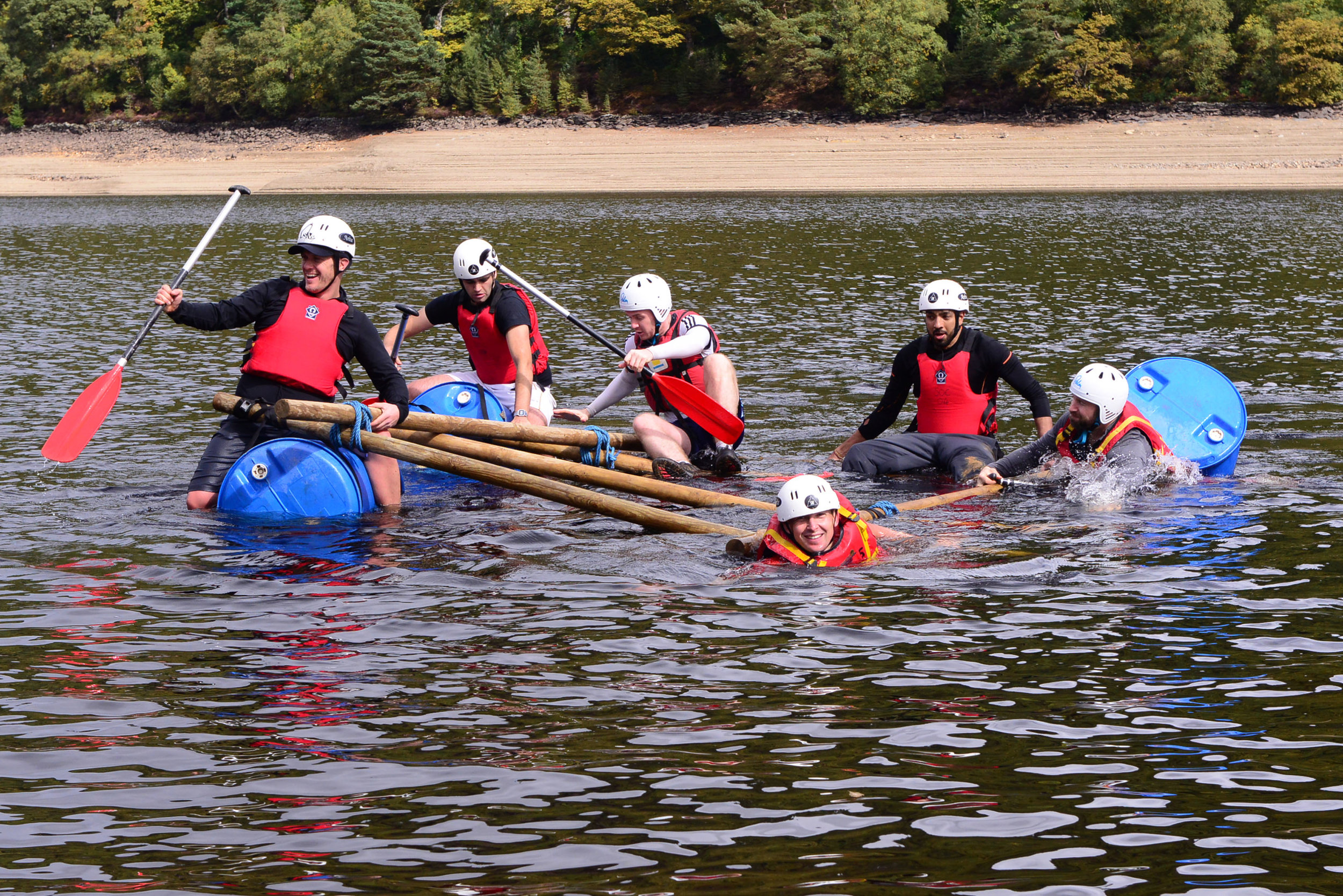 Raft collapse.jpg
