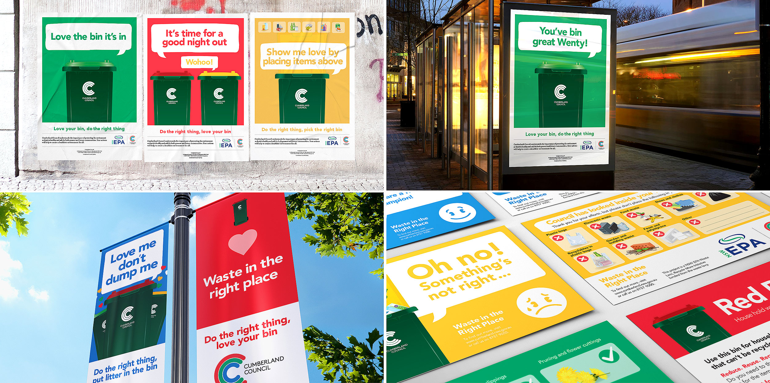 Handle-Branding-Cumberland-Council-NSW-Government-Waste-Education-Resources-Design_02.jpg