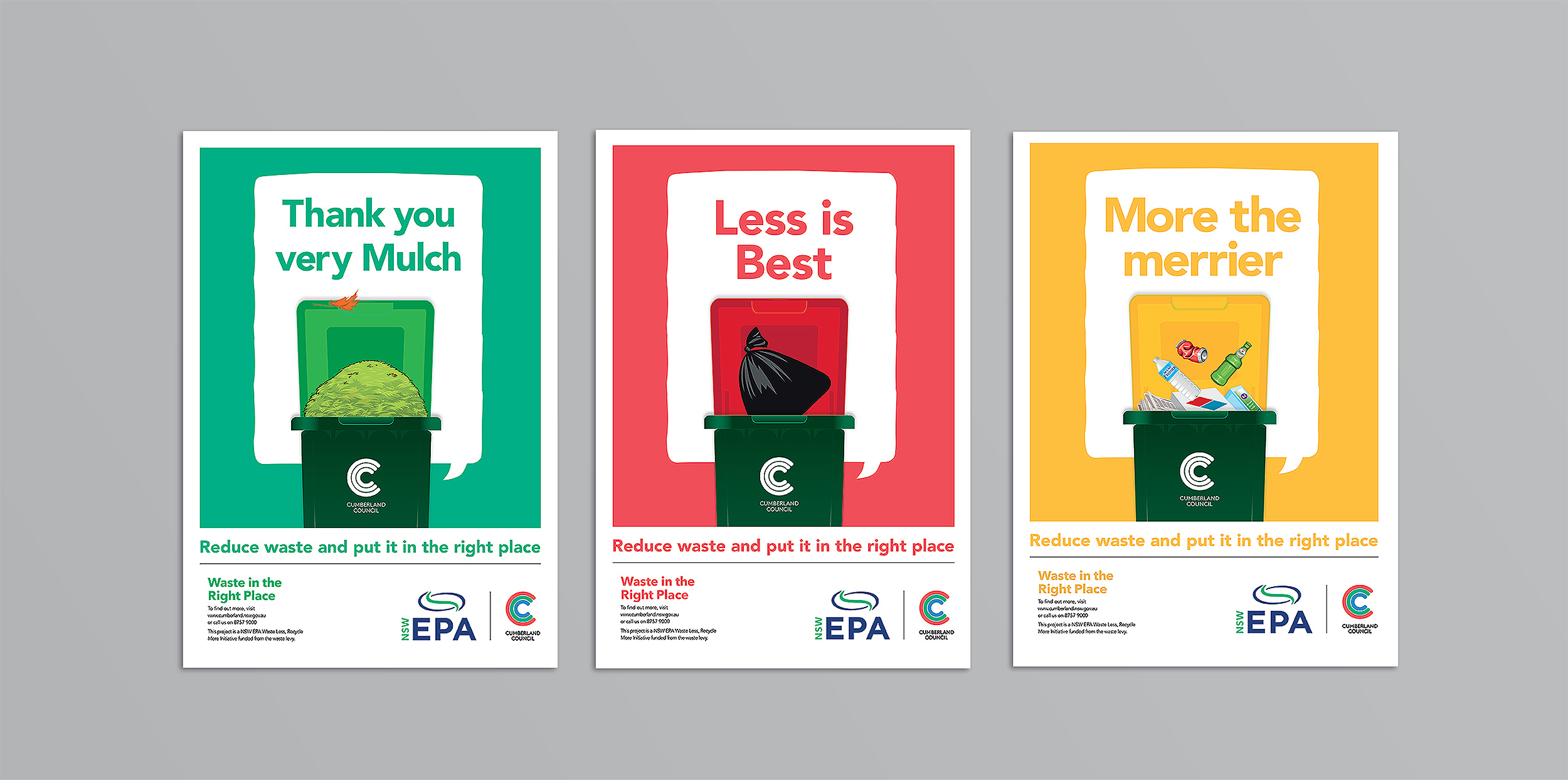 Handle-Branding-Cumberland-Council-NSW-Government-Waste-Education-Resources-Design_03.jpg