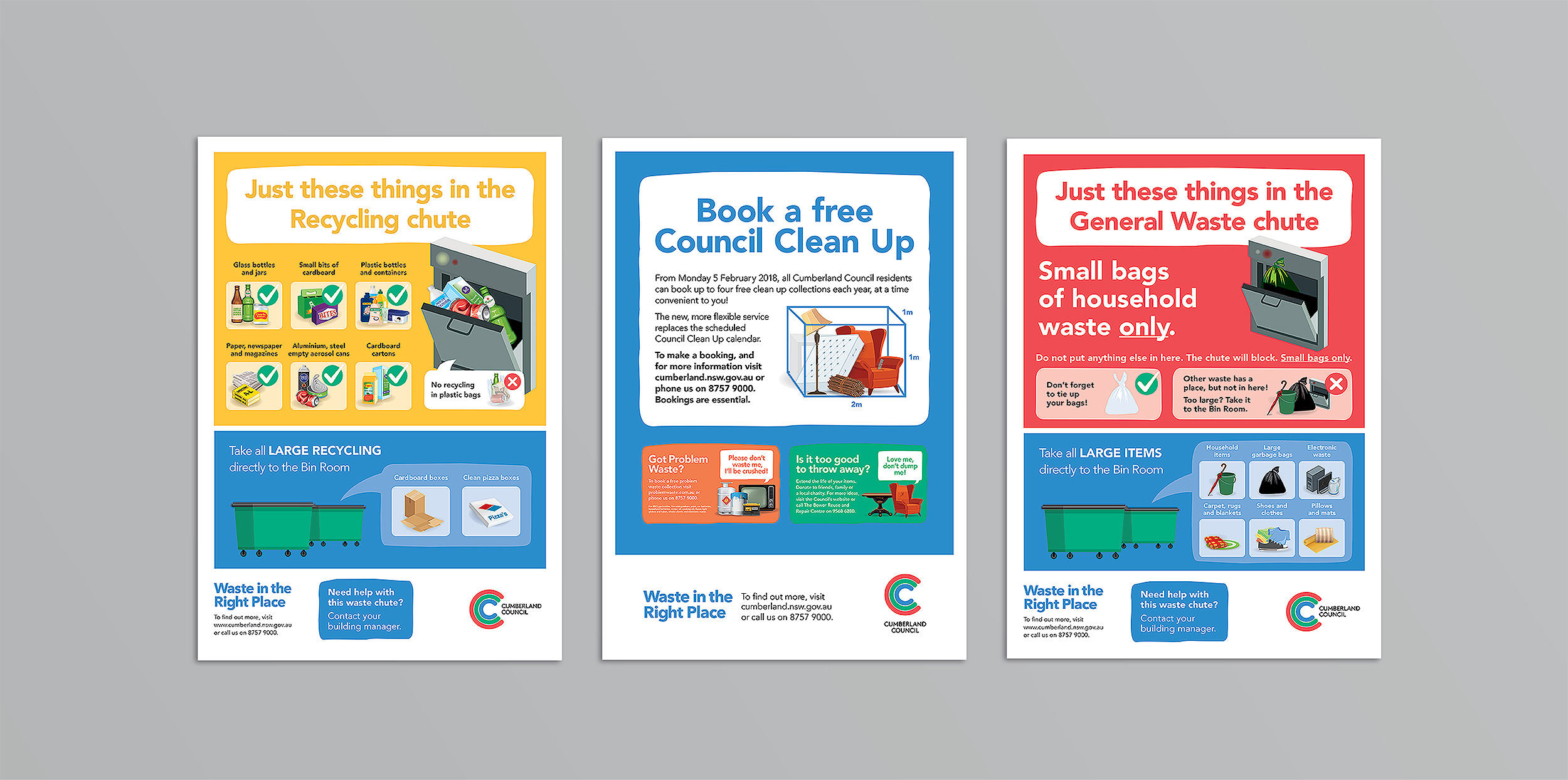 Handle-Branding-Cumberland-Council-NSW-Government-Waste-Education-Resources-Design_07.jpg