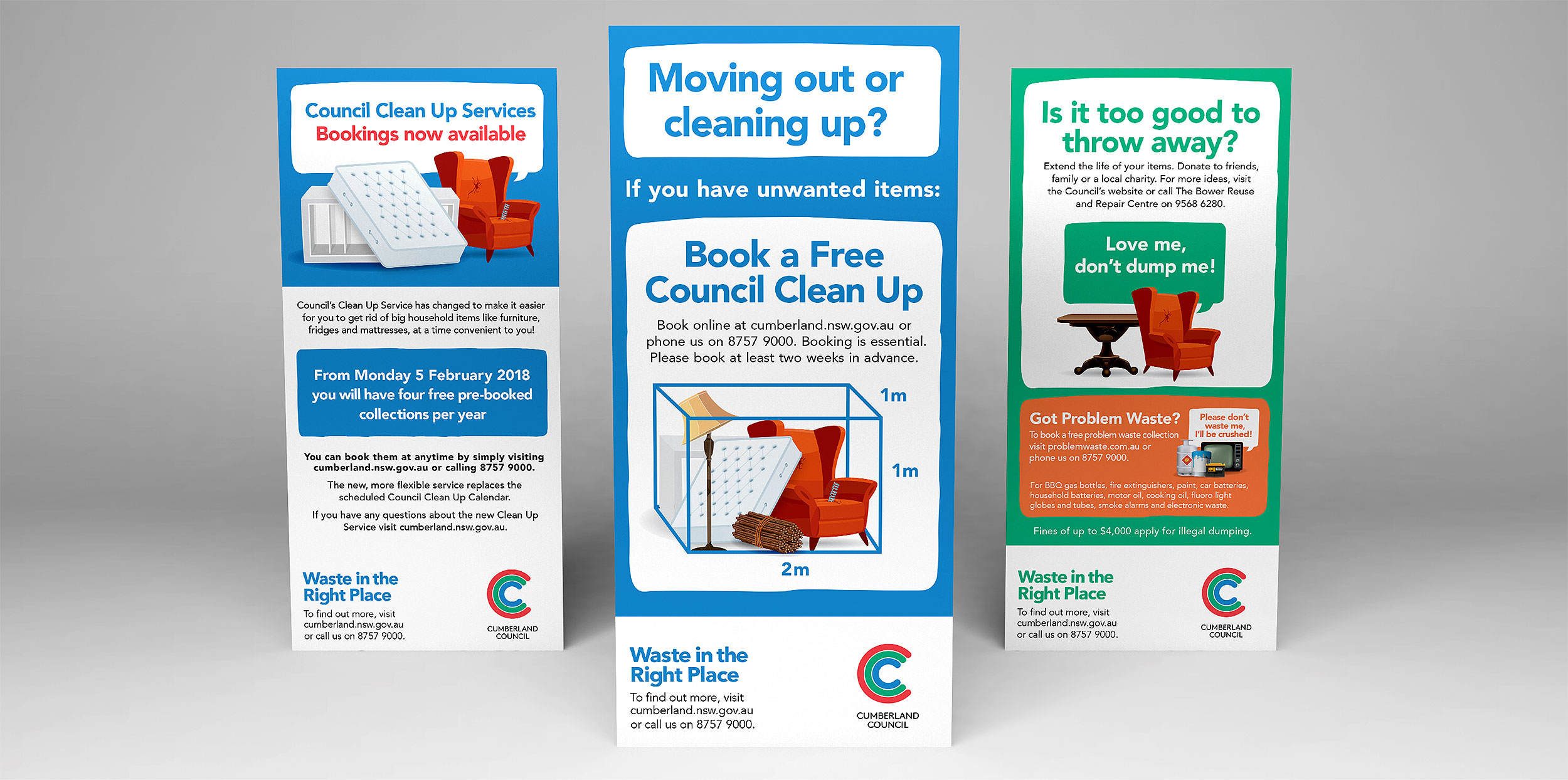 Handle-Branding-Cumberland-Council-NSW-Government-Waste-Education-Resources-Design_08.jpg