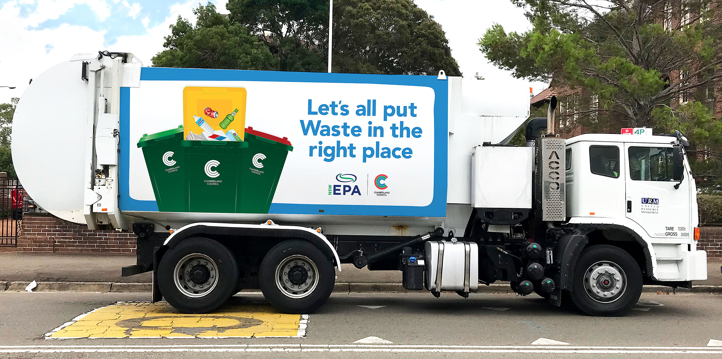 Handle-Branding-Cumberland-Council-NSW-Government-Waste-Education-Resources-Design_09.jpg