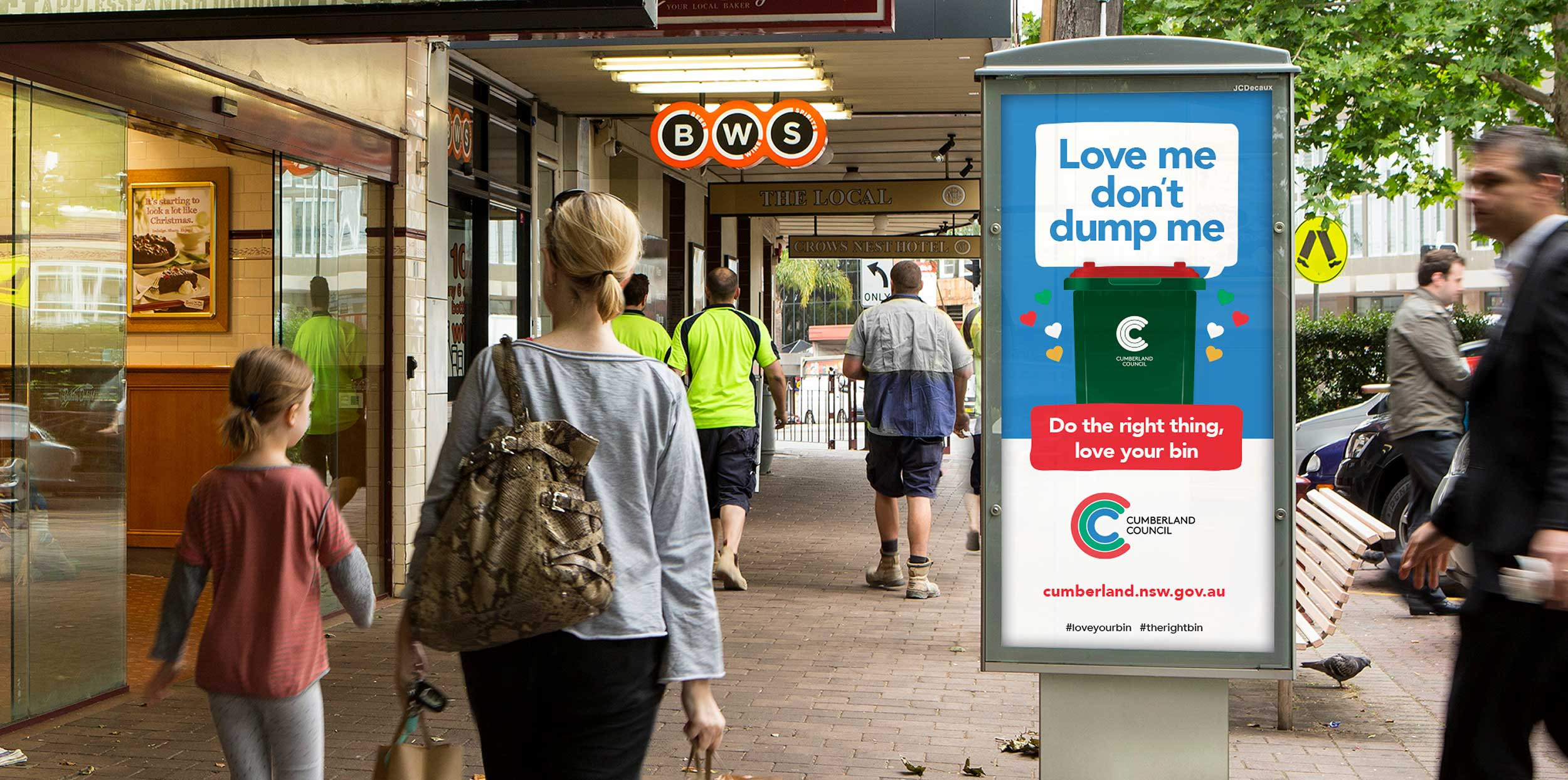 Handle-Branding-Cumberland-Council-NSW-Government-Waste-Education-Resources-Design_10.jpg
