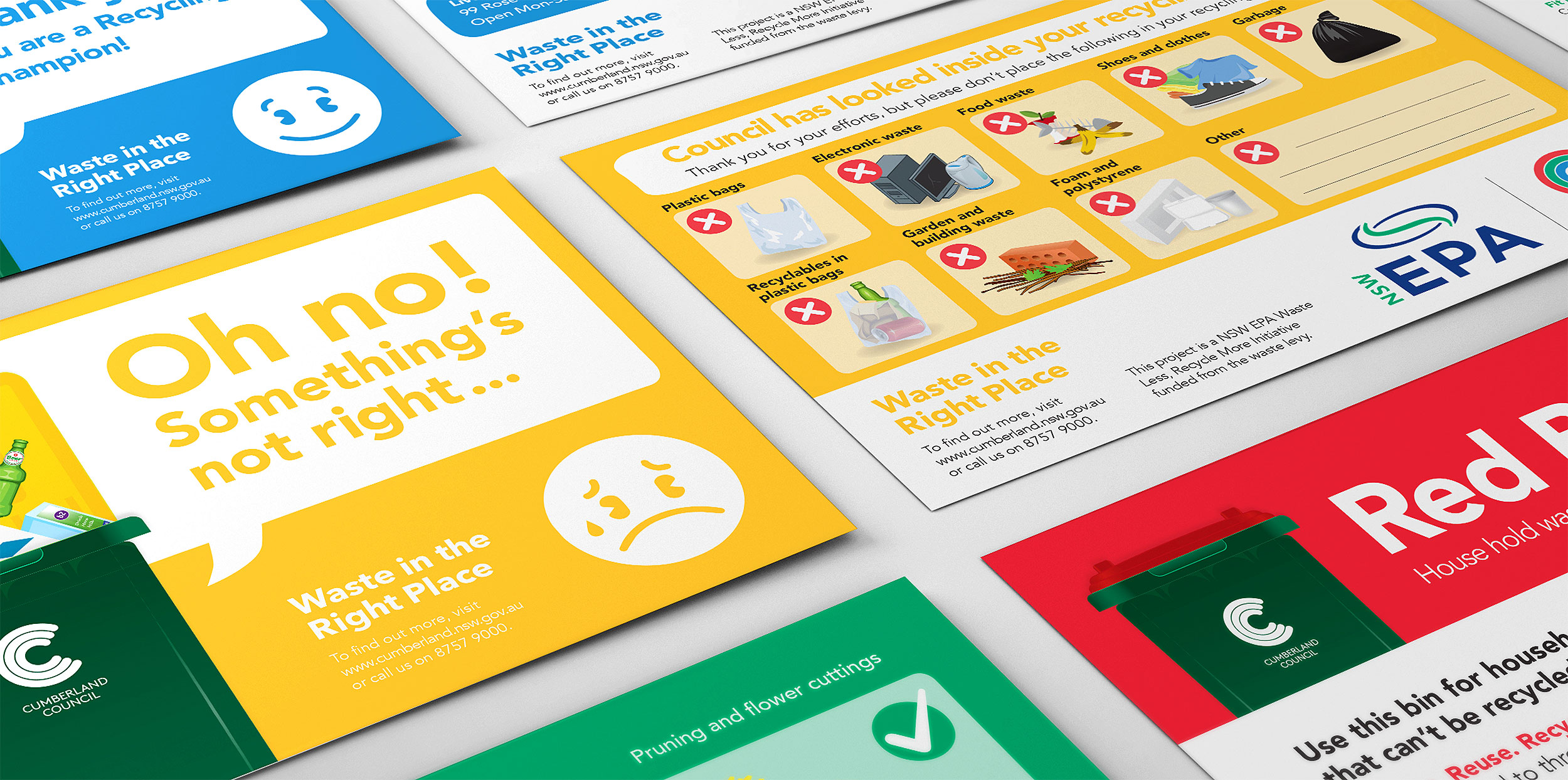 Handle-Branding-Cumberland-Council-NSW-Government-Waste-Education-Resources-Design_15.jpg