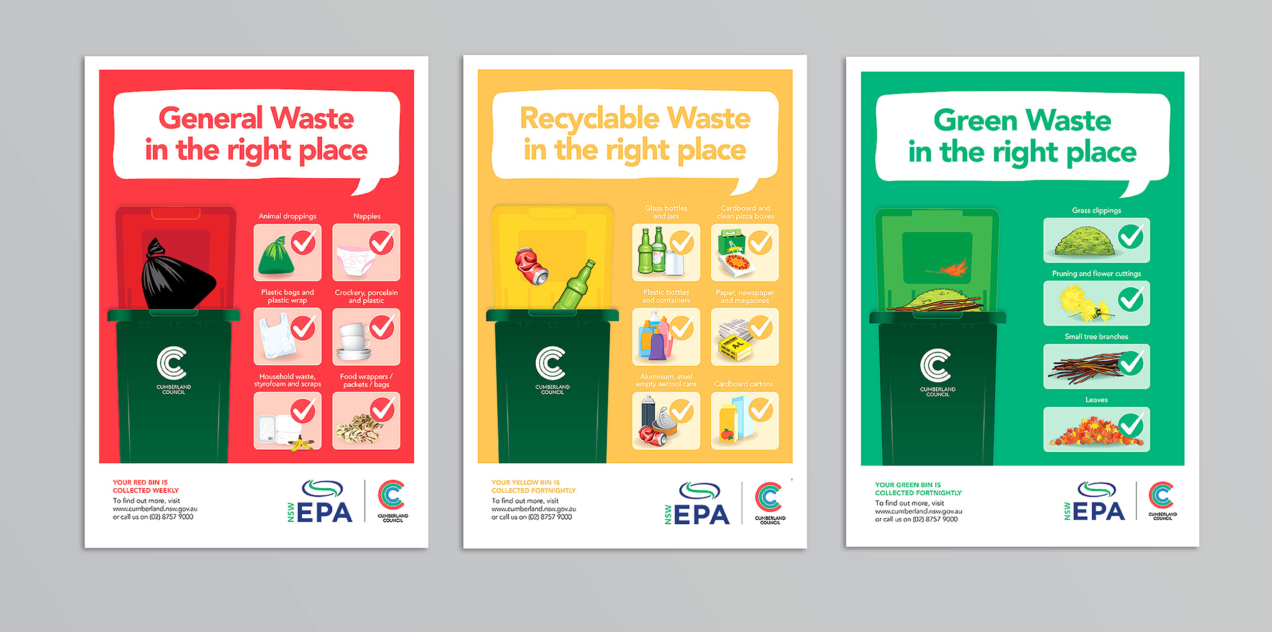 Handle-Branding-Cumberland-Council-NSW-Government-Waste-Education-Resources-Design_16.jpg
