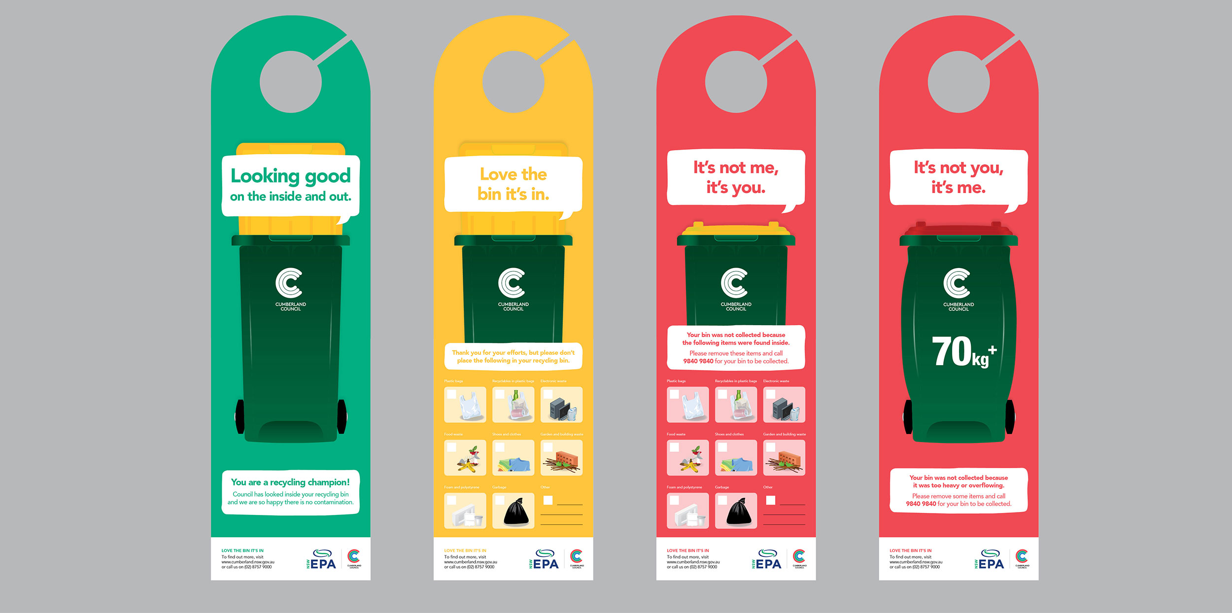 Handle-Branding-Cumberland-Council-NSW-Government-Waste-Education-Resources-Design_17.jpg