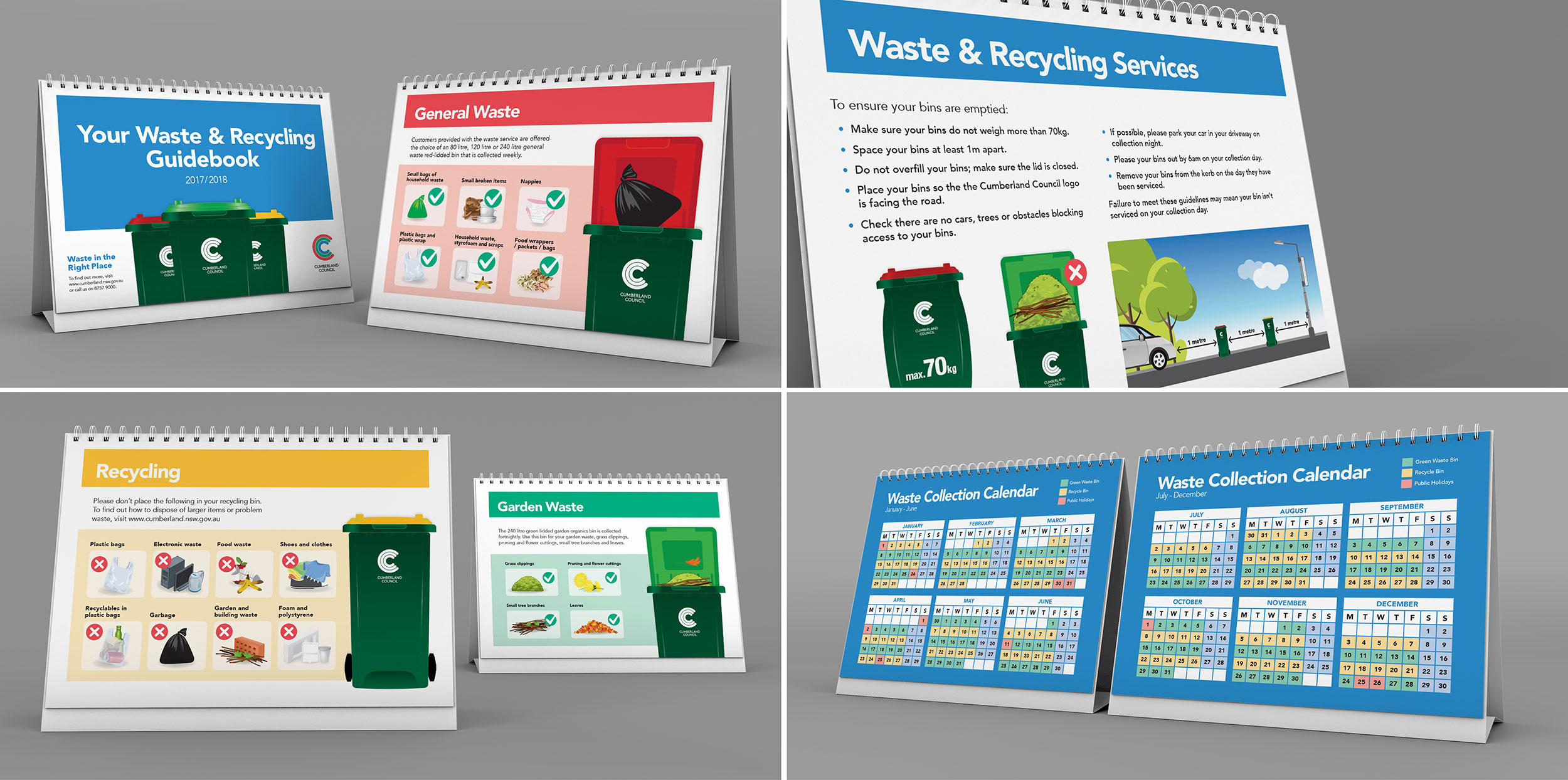 Handle-Branding-Cumberland-Council-NSW-Government-Waste-Education-Resources-Design_18.jpg