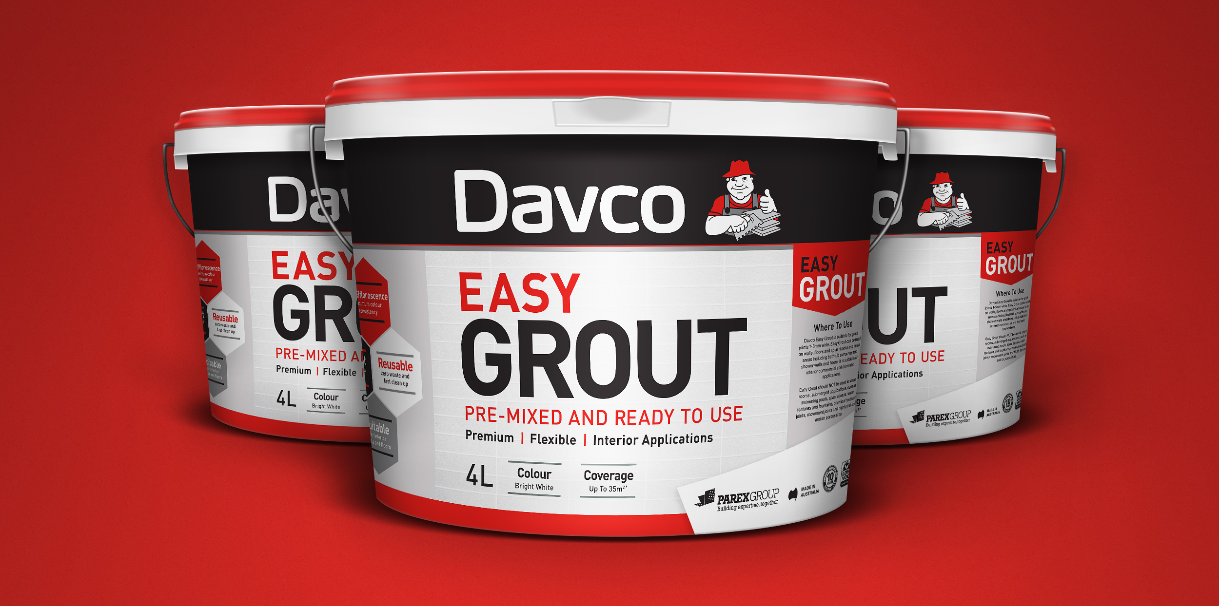 Handle-Branding-ParexGroup-Davco-Easy-Grout_01.jpg