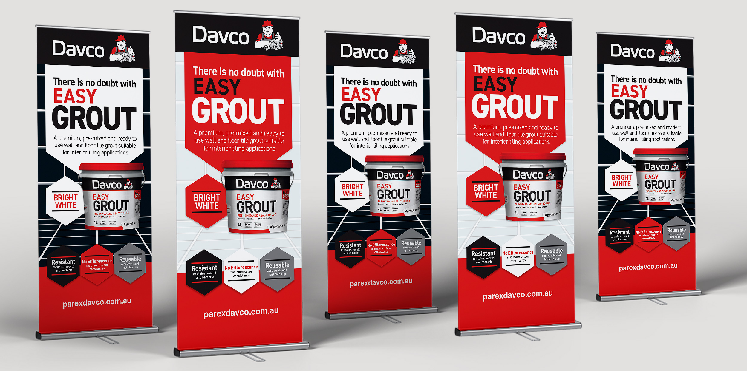 Handle-Branding-ParexGroup-Davco-Easy-Grout_03.jpg