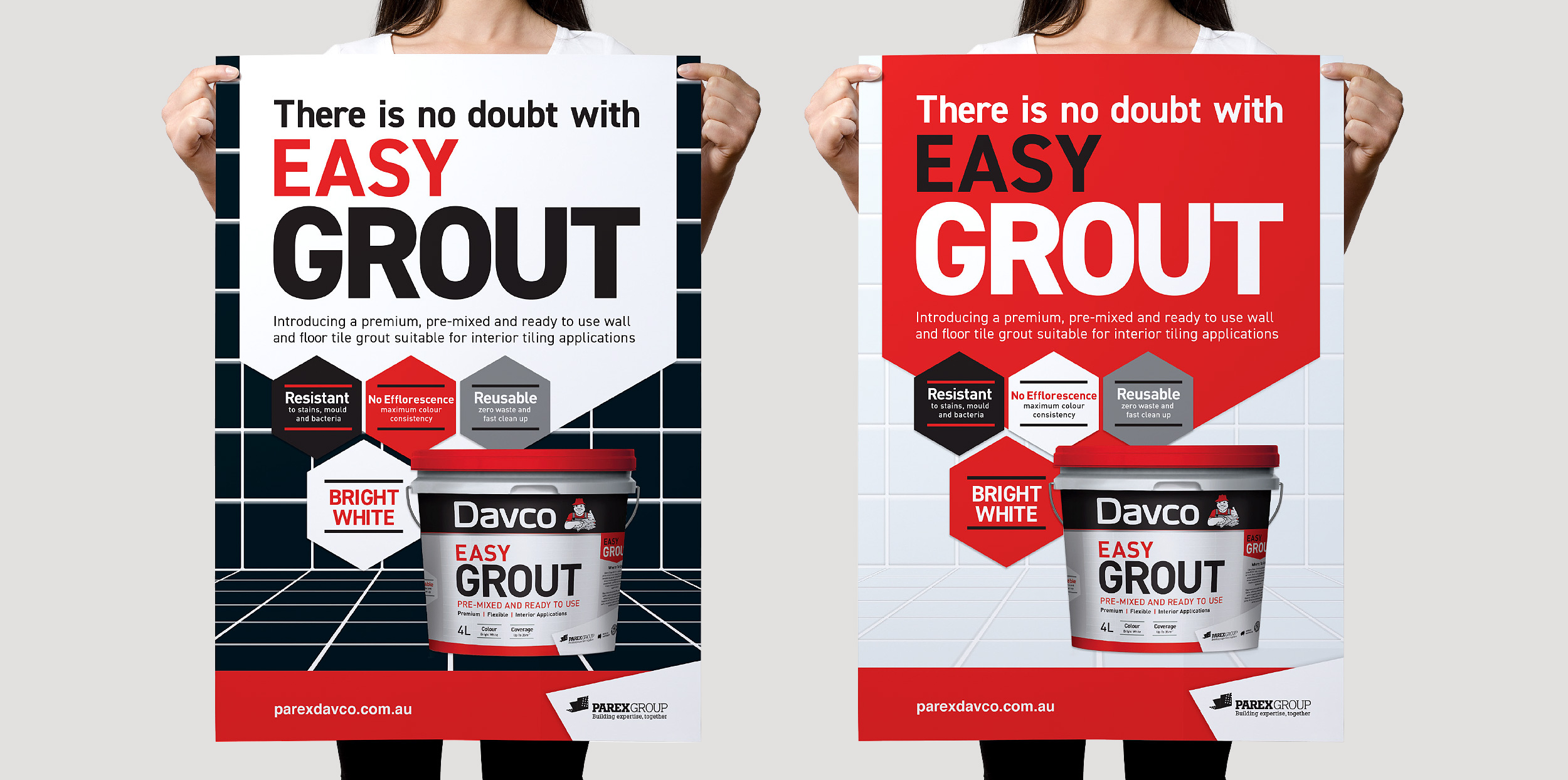 Handle-Branding-ParexGroup-Davco-Easy-Grout_02.jpg