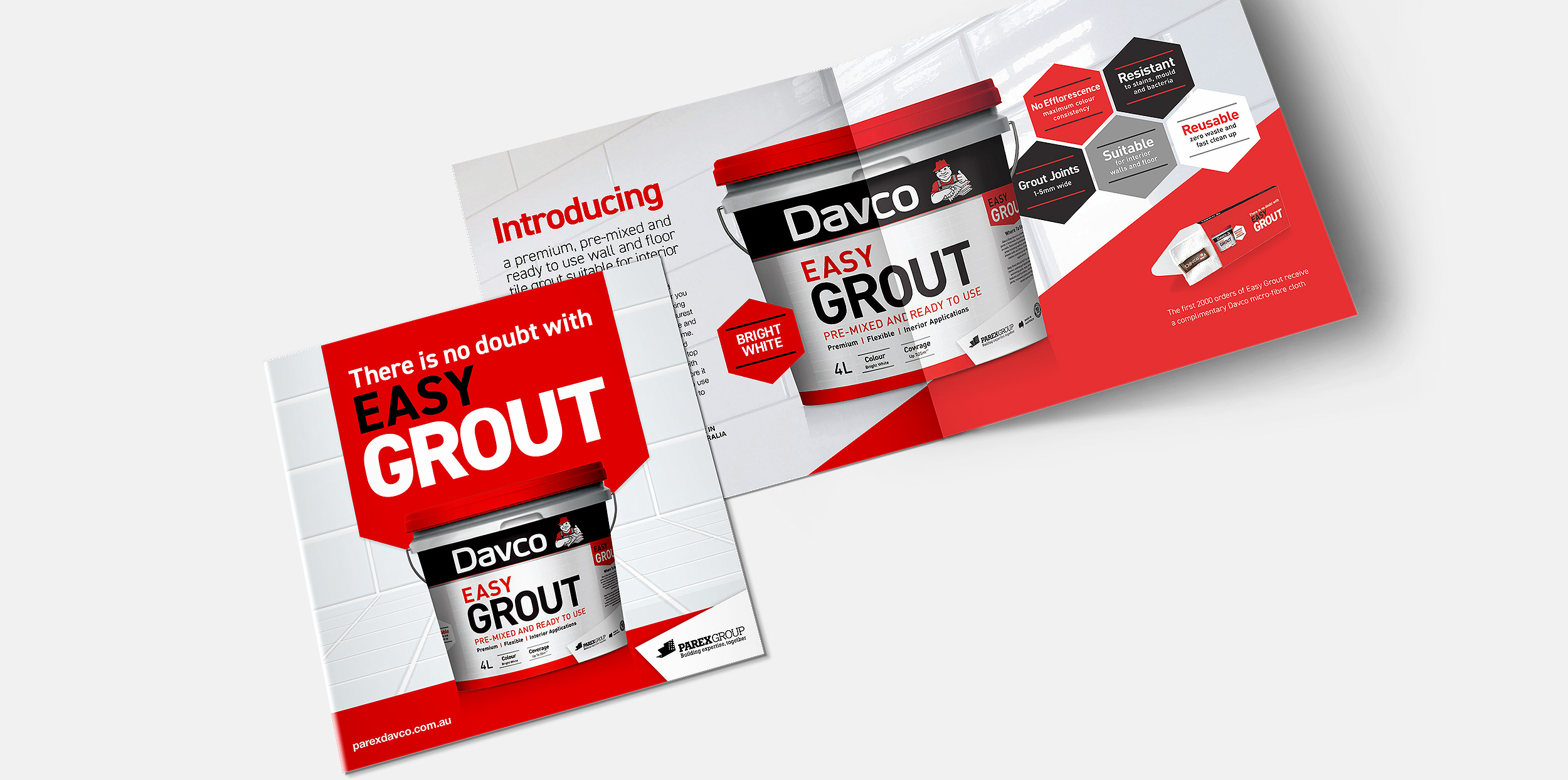Handle-Branding-ParexGroup-Davco-Easy-Grout_04.jpg