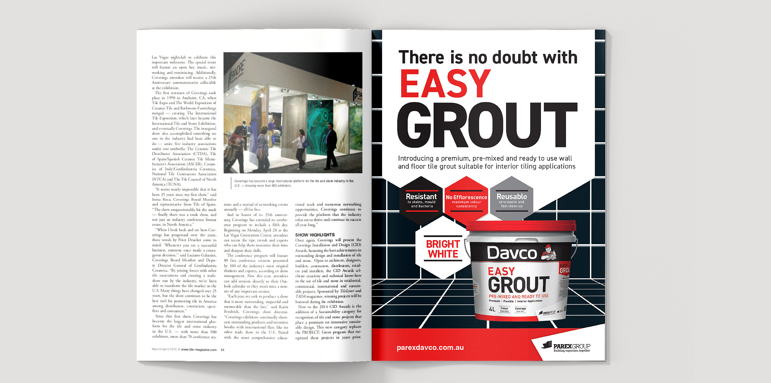 Handle-Branding-ParexGroup-Davco-Easy-Grout_07.jpg