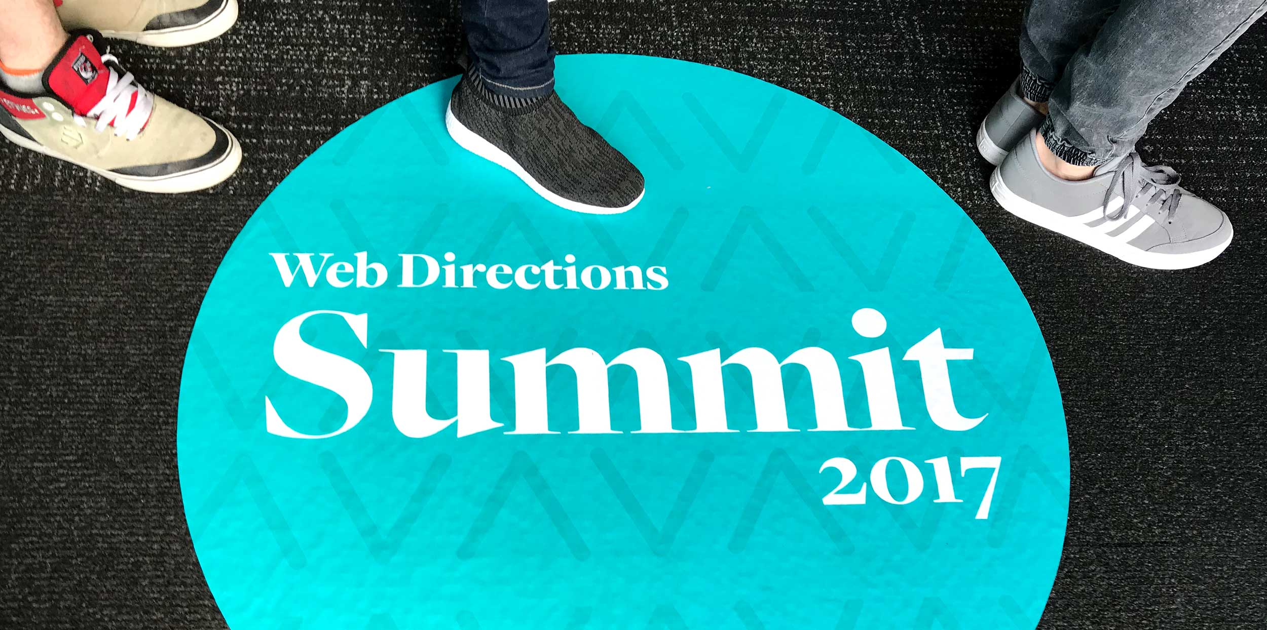 Event-Branding-Graphic-Design-Handle-Branding-WD17_Summit_02.jpg