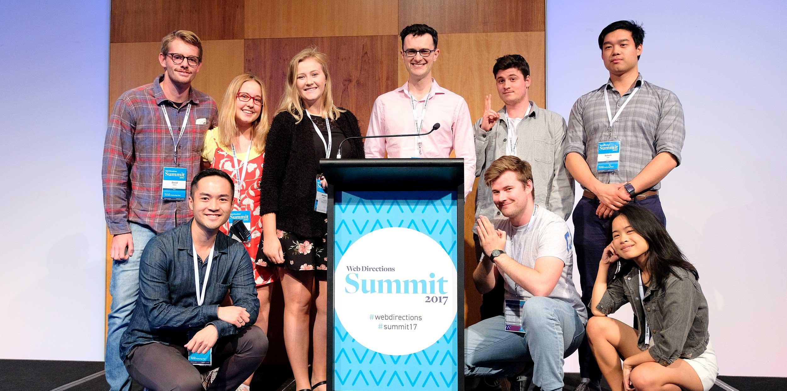 Event-Branding-Graphic-Design-Handle-Branding-WD17_Summit_07.jpg