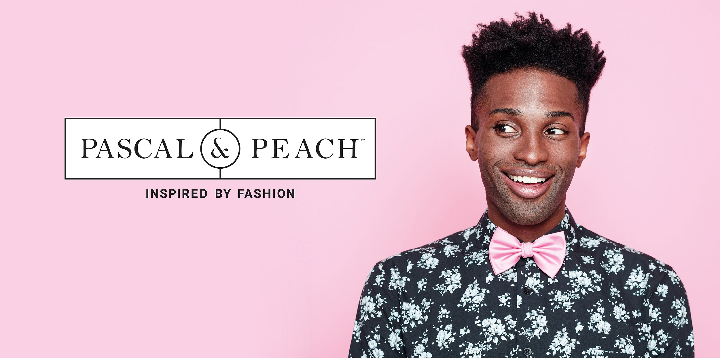 Pascal-and-Peach-Fashion-Branding-Parramatta-Design-Handle-Sydney_1.jpg