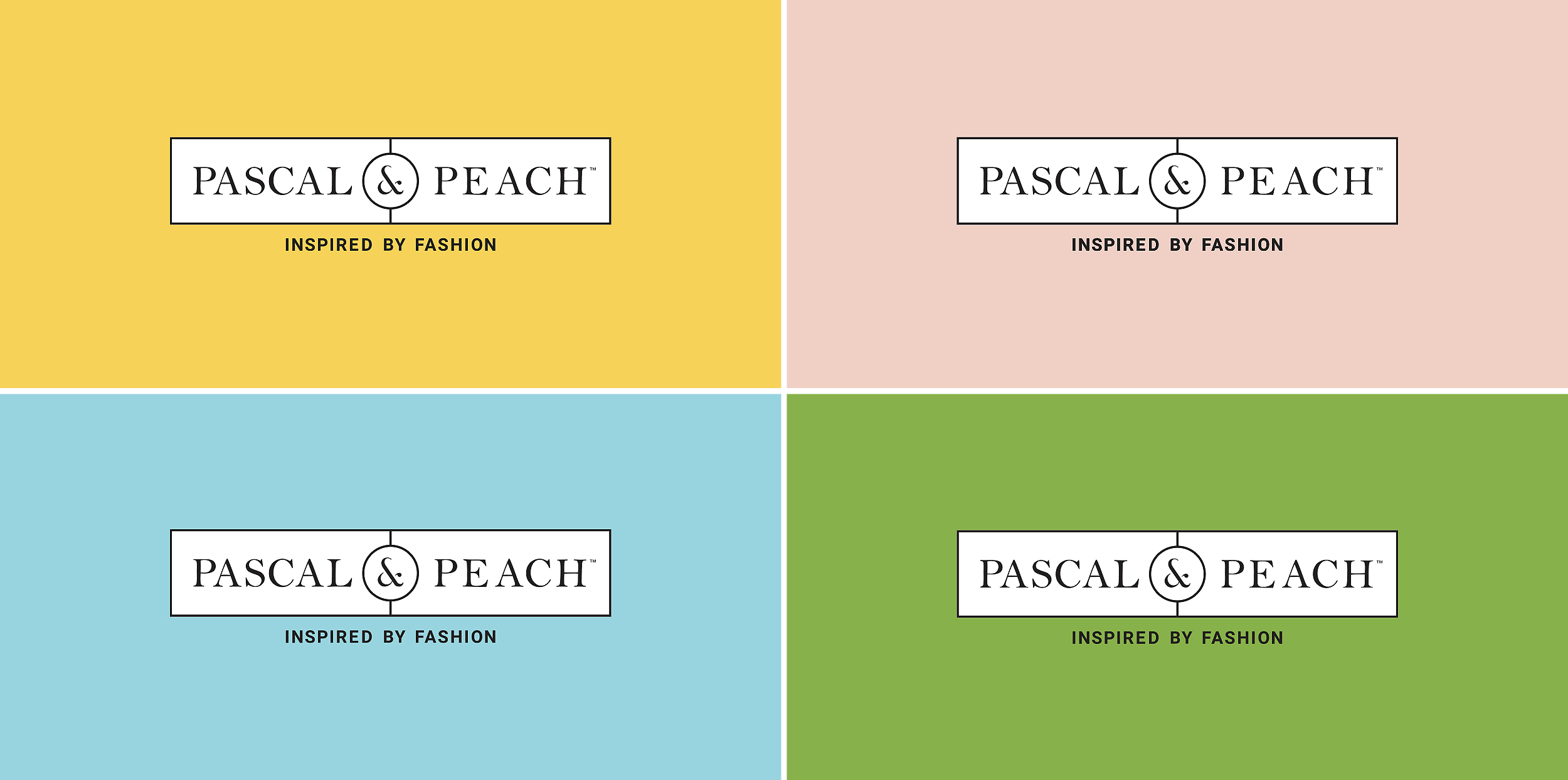 Pascal-and-Peach-Fashion-Branding-Parramatta-Design-Handle-Sydney_5.jpg